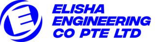 Elisha Engineering Co Pte Ltd